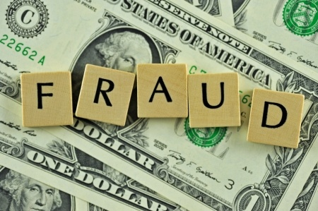 How to Look and Be Careful when it Comes to Mortgage Fraud