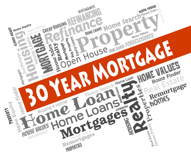 30 Yr Mortgage Best Mortgage Rates In Nj Va And Pa