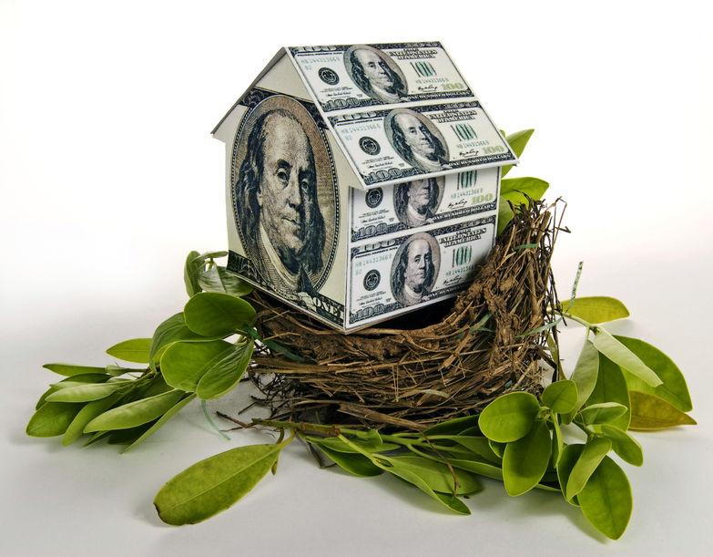 Refinance Car Loan Extra Cash